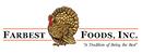 Farbest Foods, Inc.