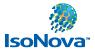 IsoNova Technologies, LLC