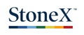 Stone X, Inc.